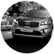 ico_gt_allnewsorento_paging1_1_off
