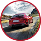 kia_stinger_distasarim01_icon_on