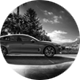 kia_stinger_distasarim02_icon_off
